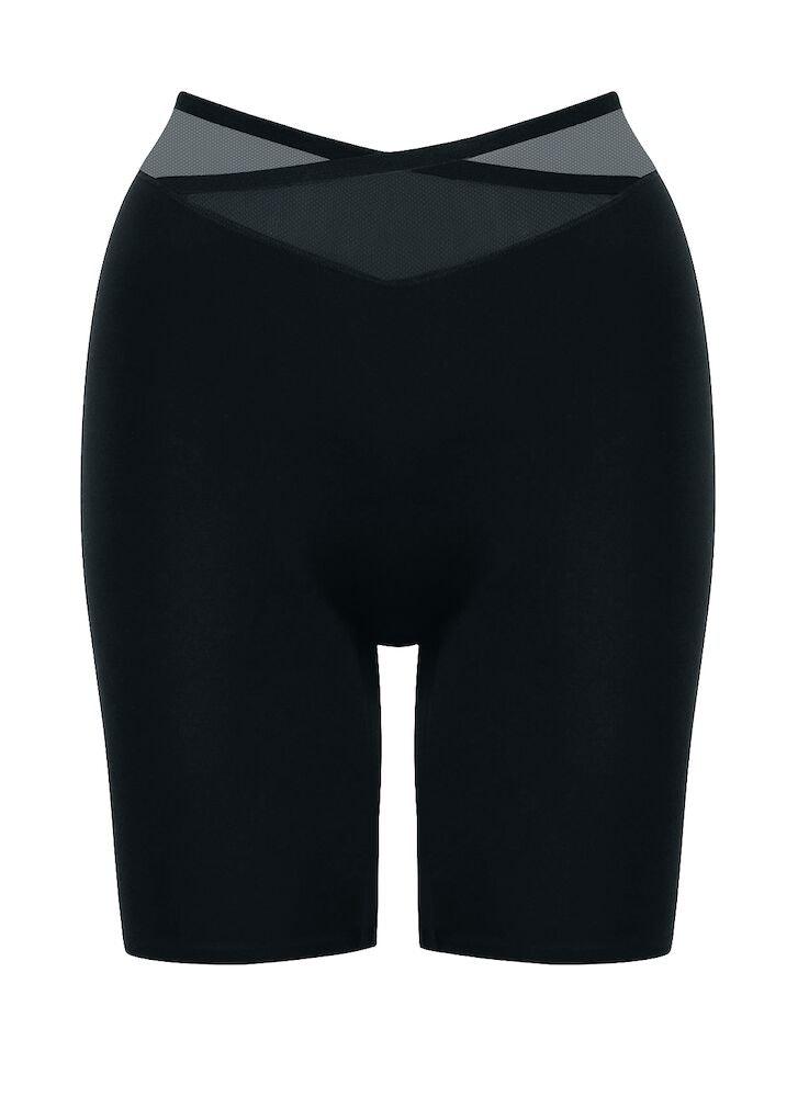 True Shape Sensation Panty L
