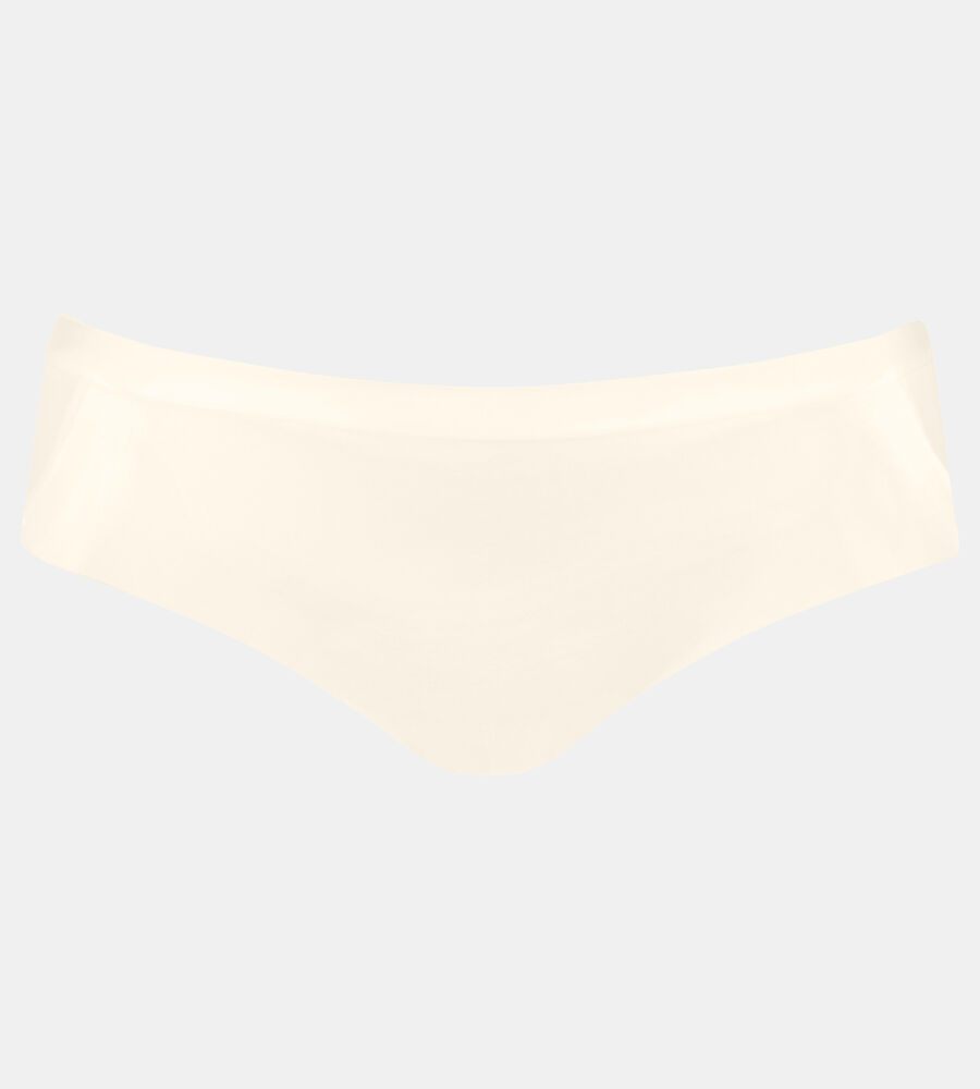 Body Make-up Soft Touch Hipster EX