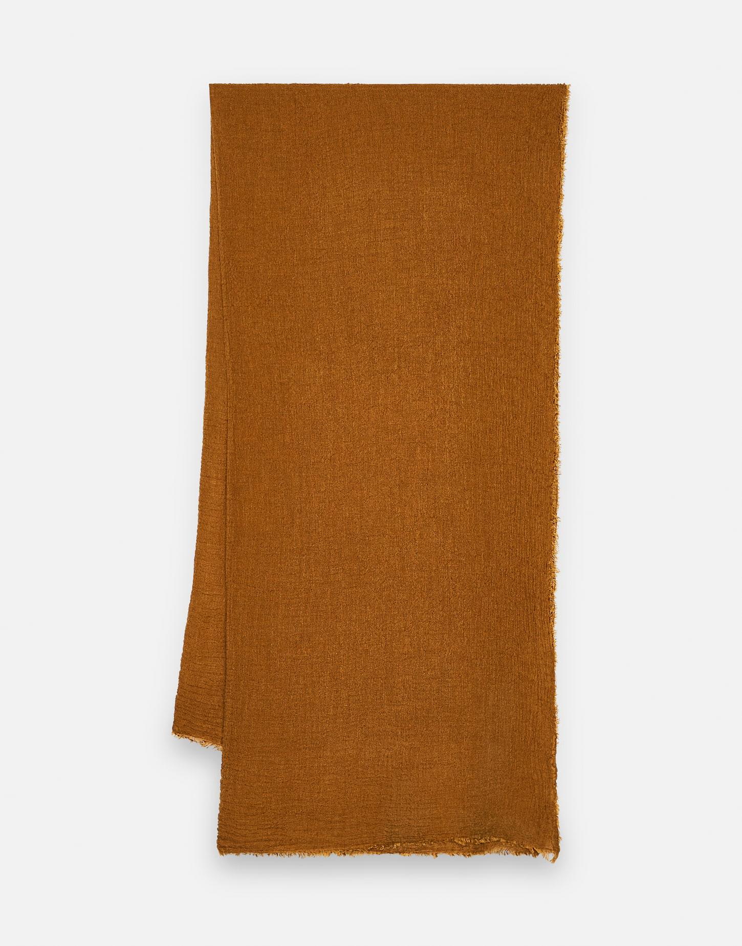 Billena scarf