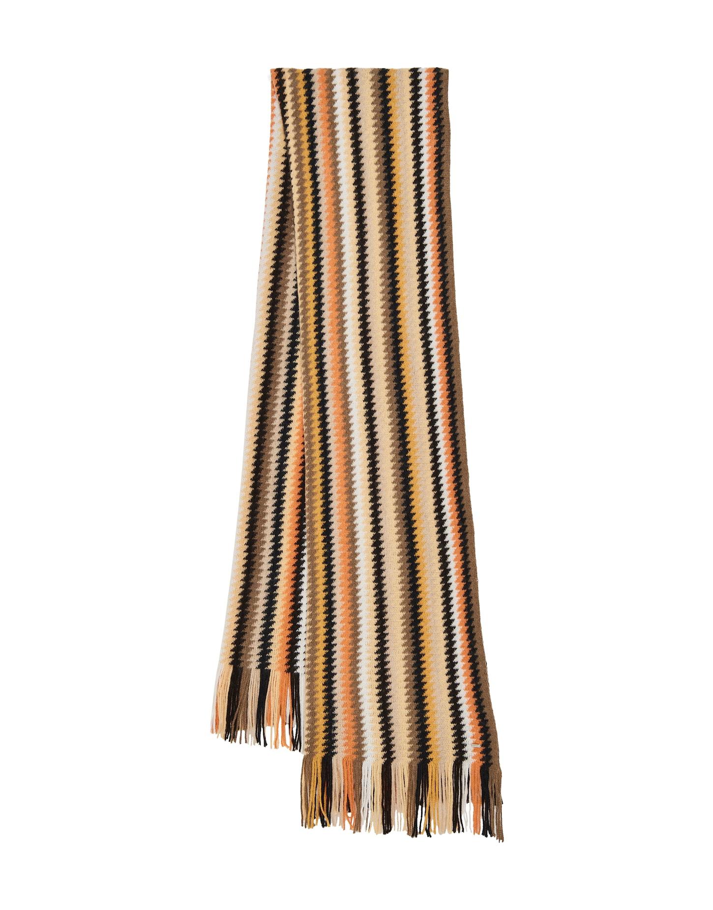 Agonia scarf