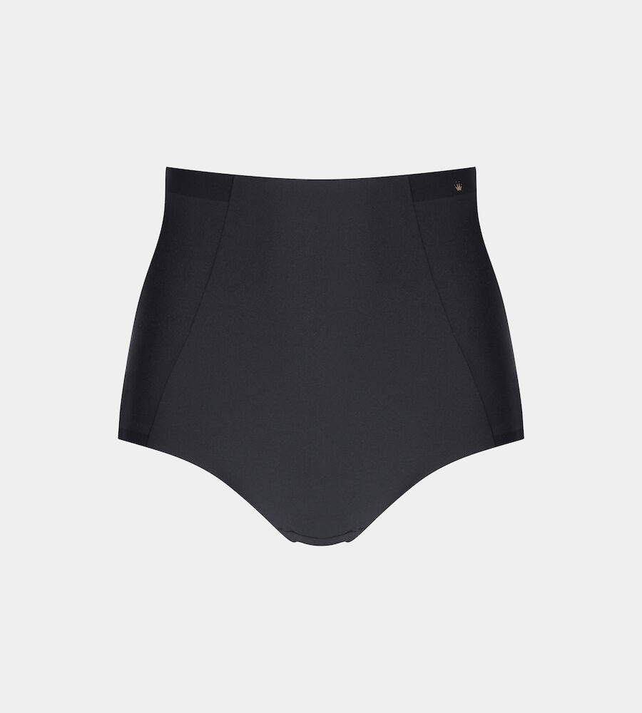 Medium Shaping Series Highwaist Panty