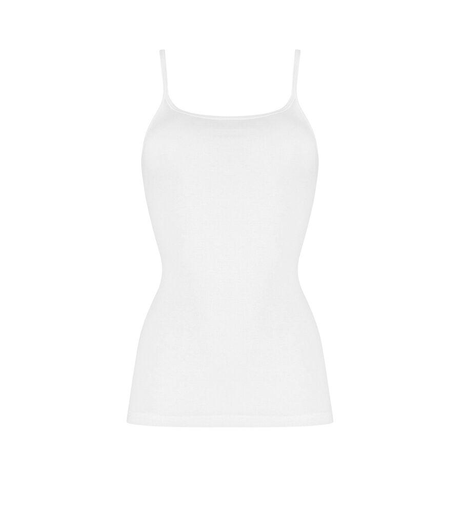Katia Basics Shirt01 X